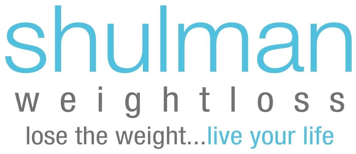 Shulman Weight Loss