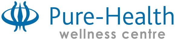 Pure-Health