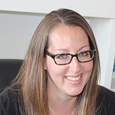 Sara Darlington
