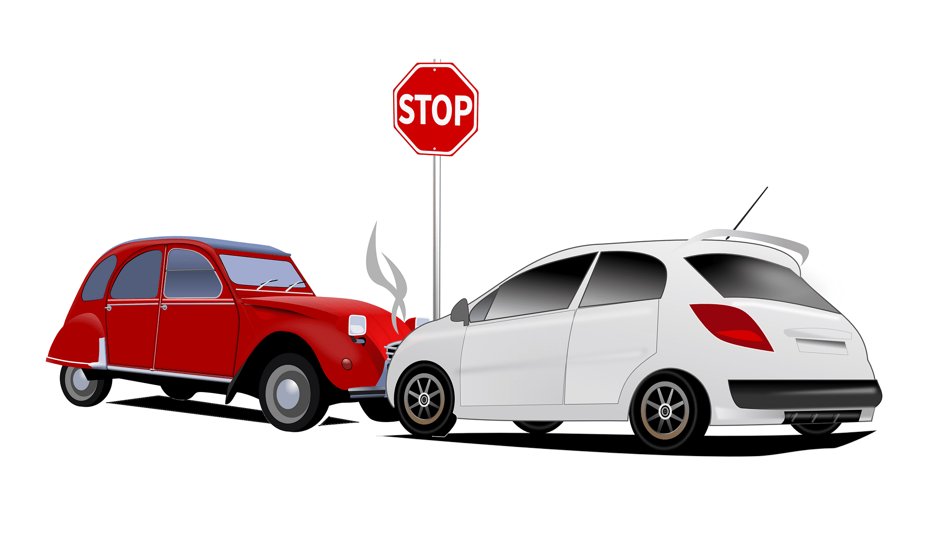 Car Accident? We can help.