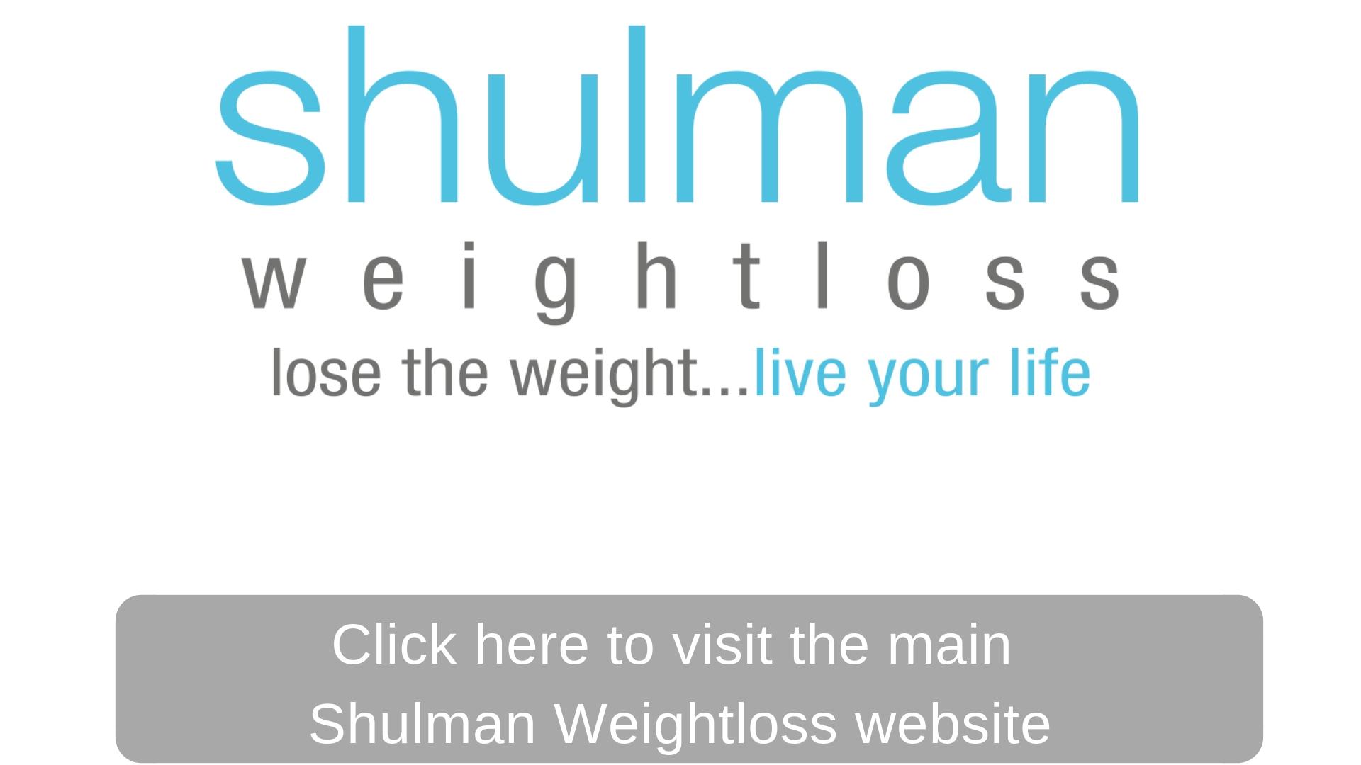 shulman weightloss